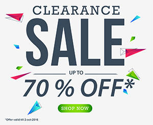 [Image: clearance-sale--pop-up_1474632647021.jpg]